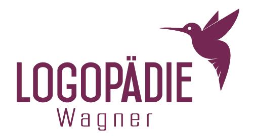Logopädie Wagner