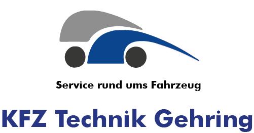 Quad & KFZ-Technik Gehring