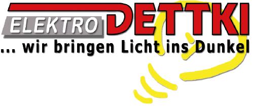 Elektro Dettki