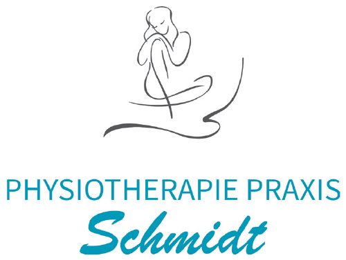 Schmidt Physiotherapie Praxis