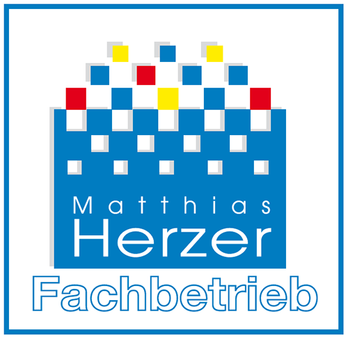 Fa. Matthias Herzer