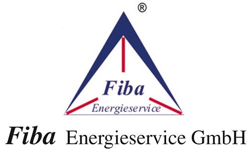 Fiba Energieservice GmbH