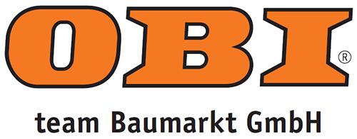 OBI Markt Hagenow