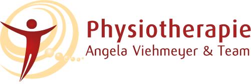 Angela Viehmeyer