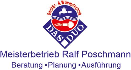 Ralf Poschmann Meisterbetrieb