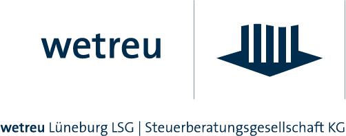 Wetreu Lüneburg LSG