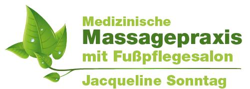 Medizinische Massagepraxis