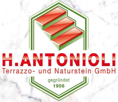 H. Antonioli