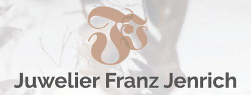 Juwelier Franz Jenrich