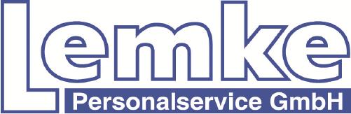 Lemke GmbH