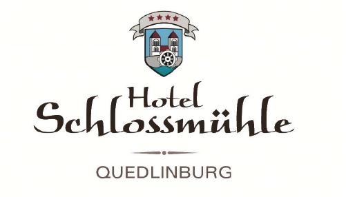 BEST WESTERN Hotel & Veranstaltungshof
