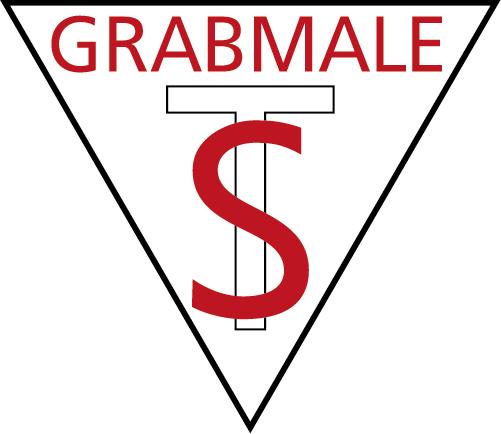 TS-Grabmale