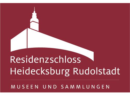 Thüringer Landesmuseum Heidecksburg