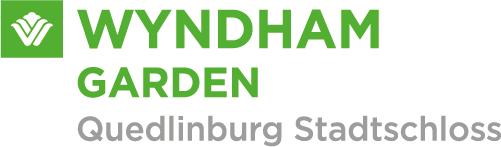 HHM Hannover Hotels Management GmbH