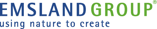 Emsland Food GmbH