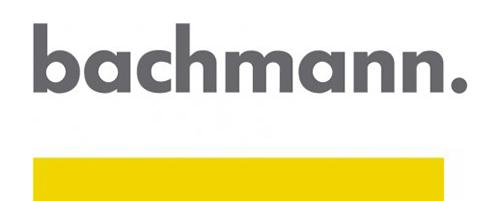 Bachmann Monitoring GmbH