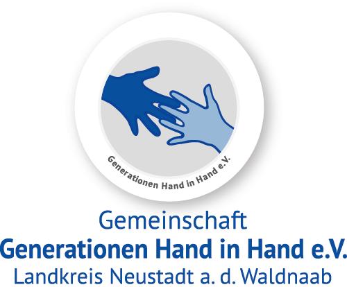 Generationen Hand in Hand e.V.