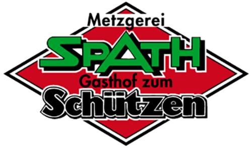 Gasthof-Pension Zum Schützen