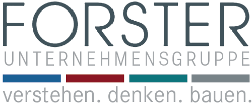 Forster Stahl- und Anlagenbau GmbH