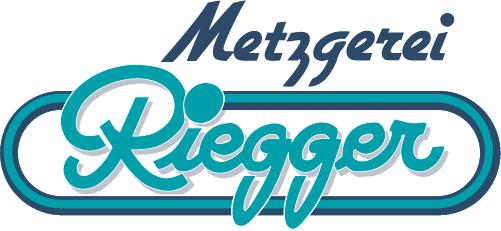 Metzgerei Riegger