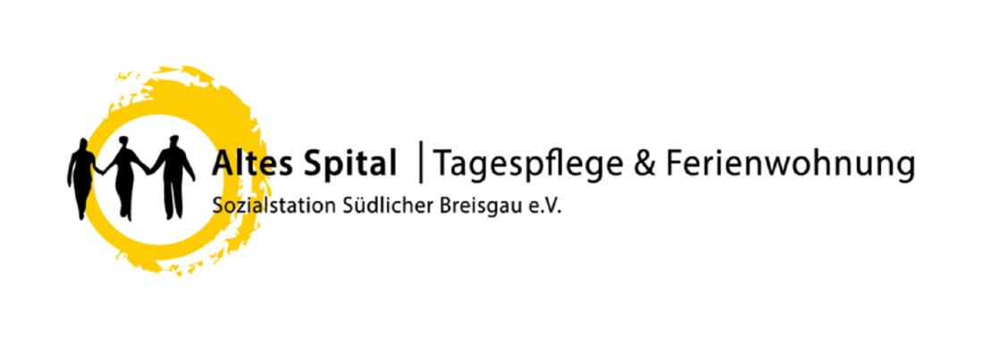 Tagespflege & Ferienwohnung Altes Spital Staufen