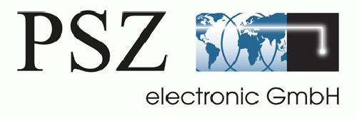 PSZ - electronic GmbH