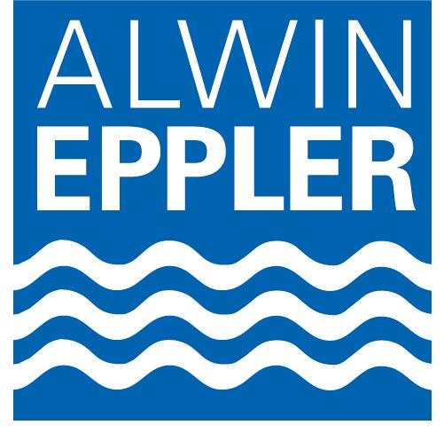 Alwin Eppler GmbH & Co. KG