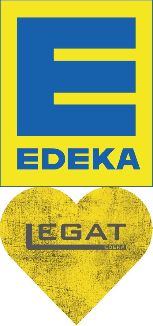 EDEKA LEGAT