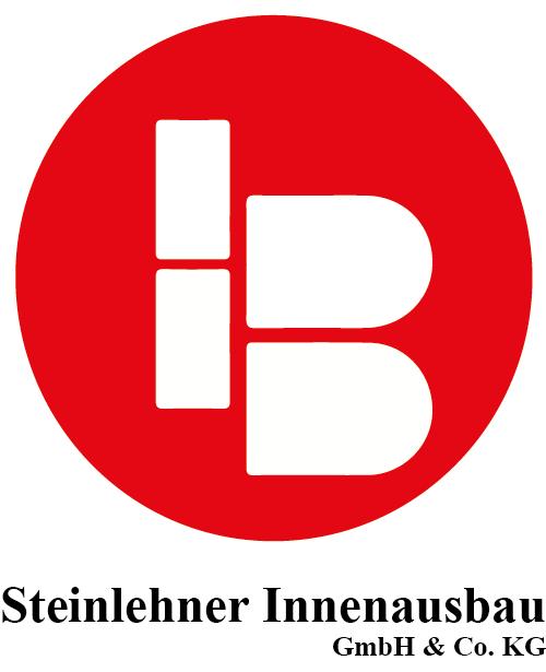 Steinlehner