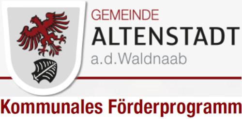 Gemeinde Altenstadt a. d. Waldnaab