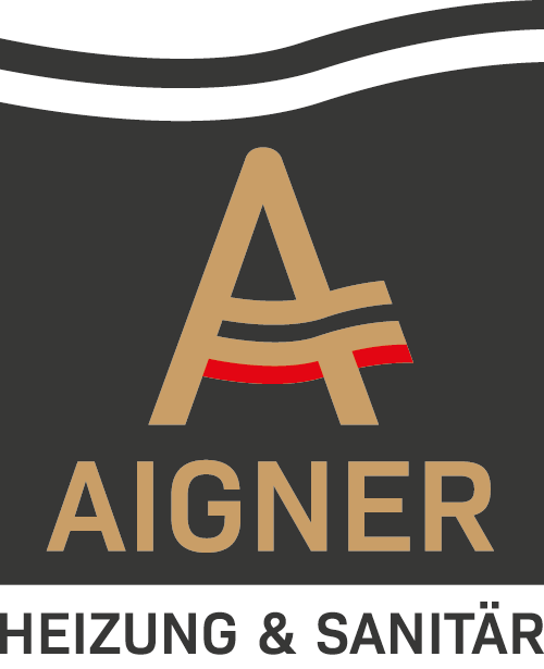 Christian Aigner UG & Co. KG