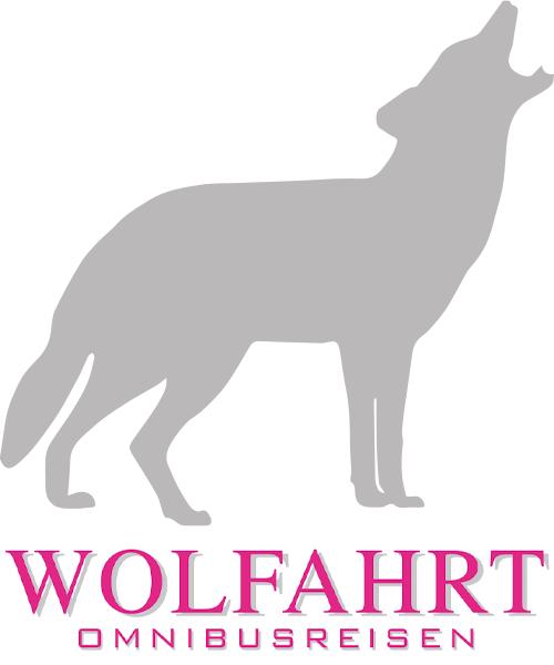 Rainer Wolfahrt
