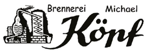 Brennerei Michael Köpf