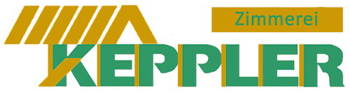 Zimmerei Keppler GmbH