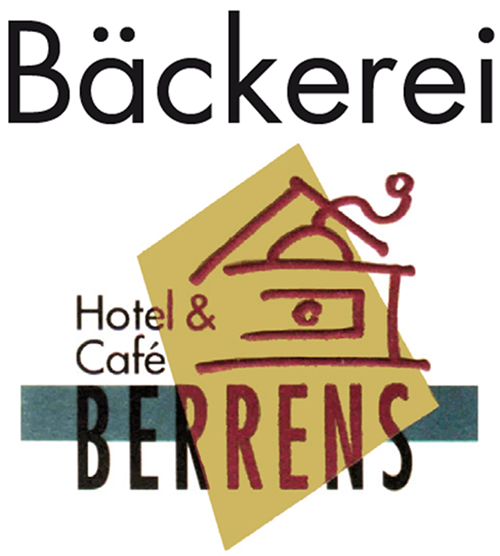 Hotel Berrens