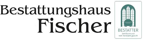 Bestattungshaus Fischer
