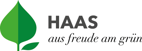 Helmut Haas GmbH & Co.