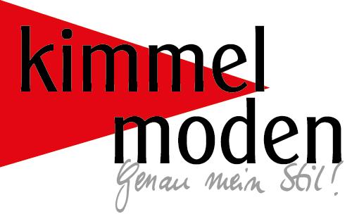 Kimmel Moden e. k.