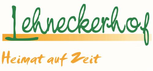 Lehneckerhof