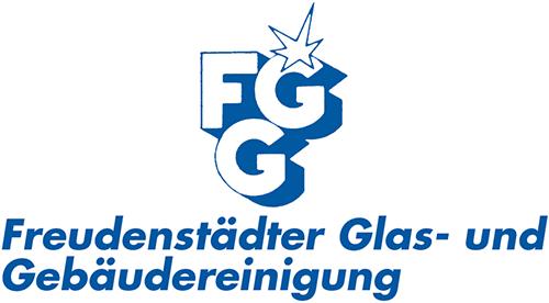 FGG Freudenstädter