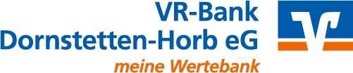 VR-Bank Dornstetten-Horb eG