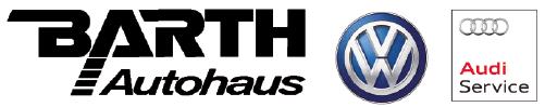 Friedrich Barth GmbH & Co. KG