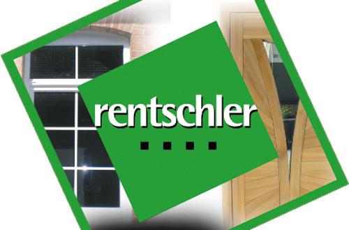Rentschler