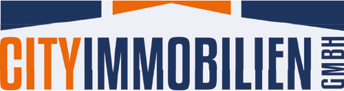 City Immobilien GmbH