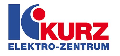 Robert Kurz KG