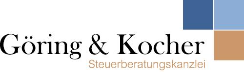 Göring & Kocher