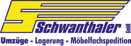 Schwanthaler GmbH
