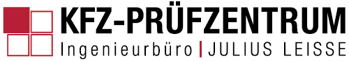 GTÜ Kfz-Prüfzentrum