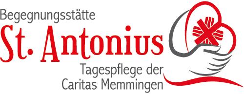 Caritas Verband