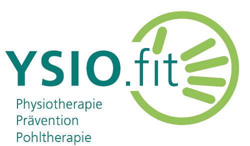 YSIO.fit